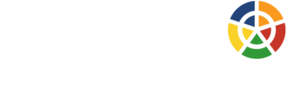 Logo Donne 4.0
